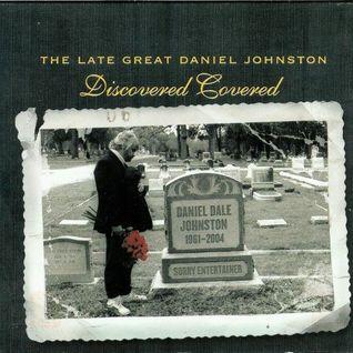 Atmosferas #5 - Daniel Johnston