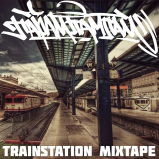 Trainstation Mixtape