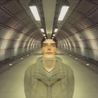 amon tobin vinyl selection