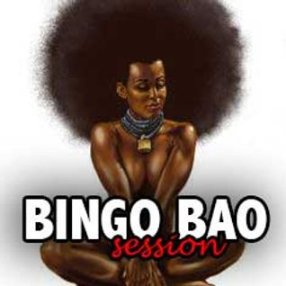 BingoBao Session