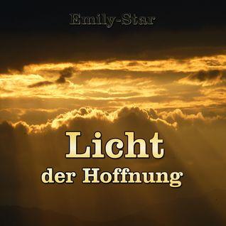 Licht der Hoffnung Teil 18