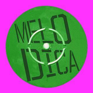 Melodica 30 December 2013 (hangover)