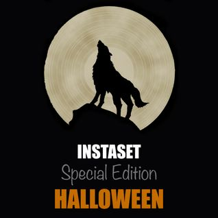 Instaset Special - Halloween '14