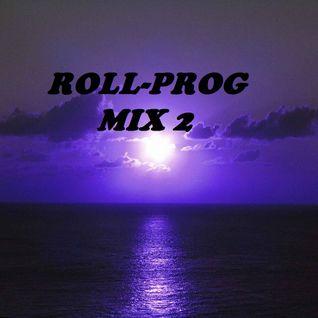 Roll-Prog Mix 2