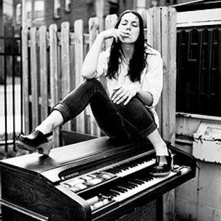 Organ Grinder - Hunk O' Funk