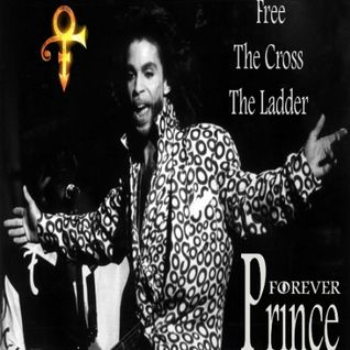 Prince - Forever (2016)