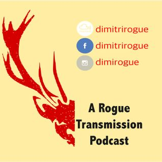 A Rogue Transmission 12