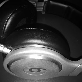 Shaun Mynett's Mixtape #63 (22/04/2016)