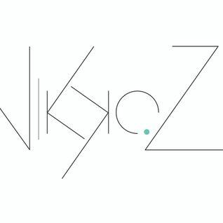 Nikko.Z Dopamine Episode 009 17/09/13