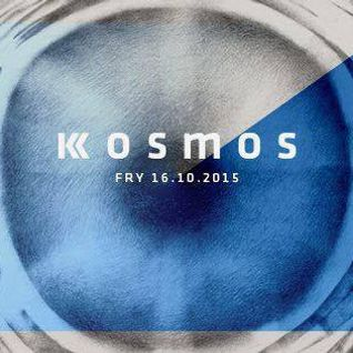 Dj Set @Q|lab Milan