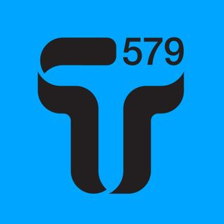 Transitions with John Digweed and Alexi Delano