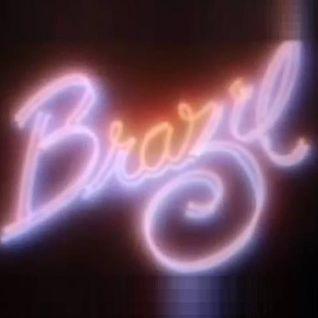 Whatever Wave mix for Vaporwave Brazil