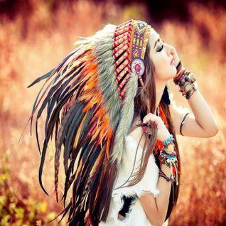 Rec.PROGN ROLL. Spirit Connecktion . mixed by DjShivama