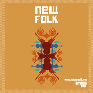 MYSTERY MEN_NEW FOLK