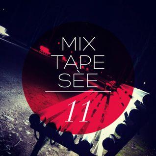 11 mixtapesee