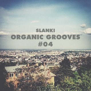 Organic Grooves #04