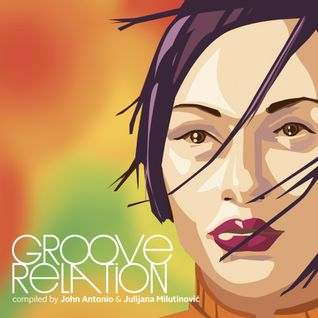 Groove Relation 22.06.2016