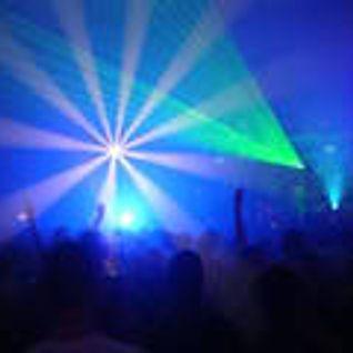"BassPort FM ""Guest Mix"" By Dr_eamon  2013"
