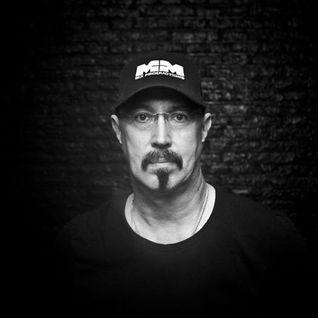 John Morales / Mi-Soul Radio / Wed 5pm - 7pm / 10-09-2014