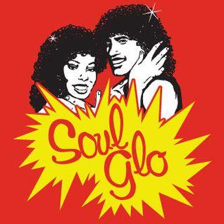 Suck DJ's 80's Movie Soundtrack Day Off