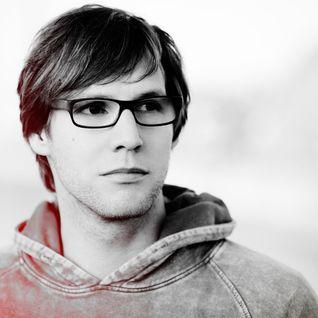 Techno Station Podcast #008 - Oliver Schories