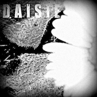 DAISIE | 18th September 2014 | ALL FM 96.9