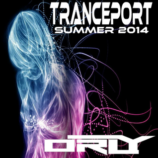 Tranceport Summer 2014