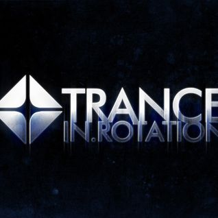 Soney - Trance In Rotation 80 [20120604]