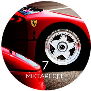 07 mixtapesee