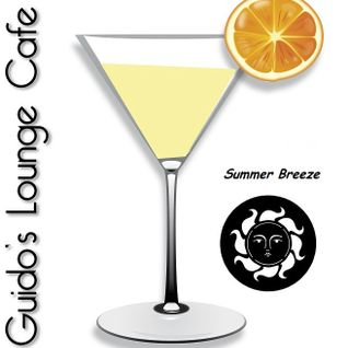 Summer Breeze (Guido's Lounge Cafe)