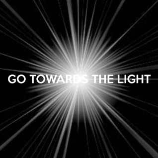 Go Towards The Light Vol 14