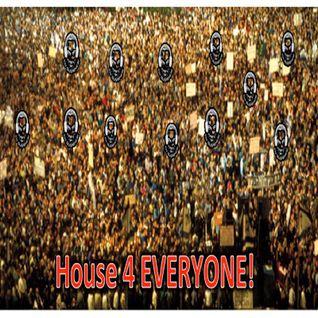 House 4 Everyone