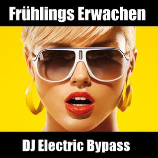 Frühlings Erwachen by Electric Bypass