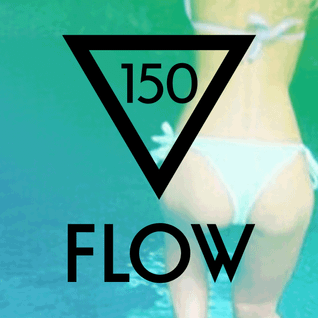 Franky Rizardo presents Flow Episode ▽150