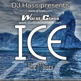 DJ Hass - (Best Of) Dance Mix [2008]