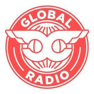 Global 635 feat. Underlord, Pornographic recordings + Live from Amsterdam
