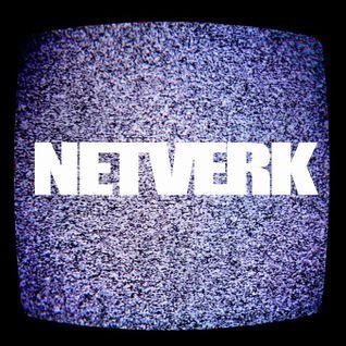 The Skinny Presents... NETVERK #4