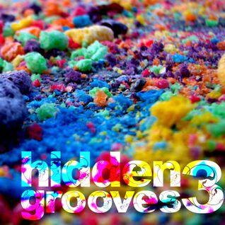 Hidden Grooves 3