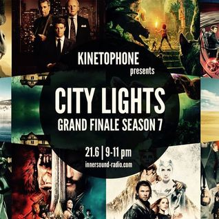 CITY LIGHTS_GRAND FINALE SEASON 7_21 June_InnersoundRadio