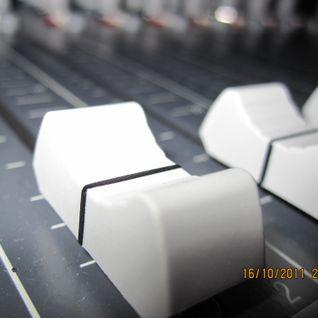Deep Electronica 3