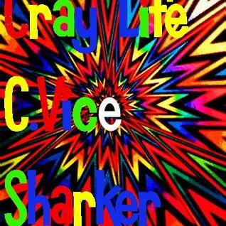 Cray Set Life - Cray Life EP - remixed by C.Vice - Enjoy
