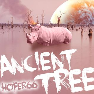 hofer66 - ancient tree - live at ibiza global radio - 151019