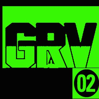 No way - GRV02