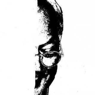 houie`s Pink Floyd WishConcert