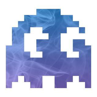 SubGold Mix #1: Ghost on Toast
