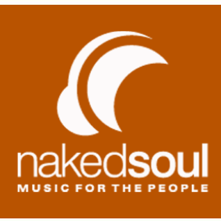 Nakedsoul Radio Show Sept 6th 2010