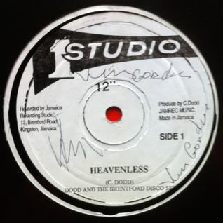 Vin Gordon special - Vintage vinyl selections www.omyradio.net 23/07/16