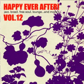 HAPPY EVER AFTER! VOL.12