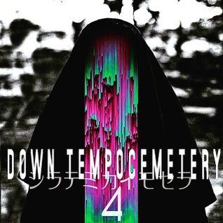 downtempocemetery4