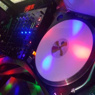 WastedDeep Monday Mixtape July 2016